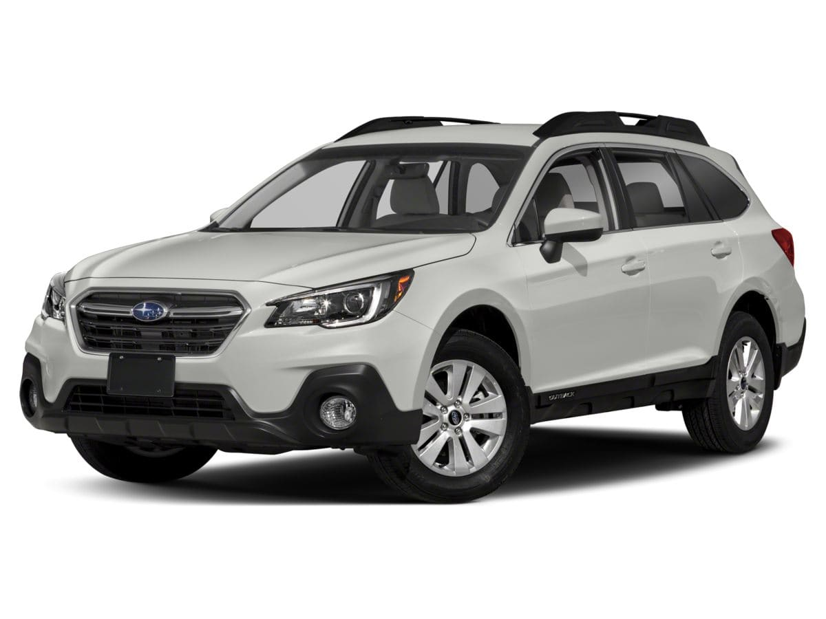 2018 subaru eyesight.  eyesight new 2018 subaru outback 25i premium with eyesight blind spot detection for subaru eyesight a