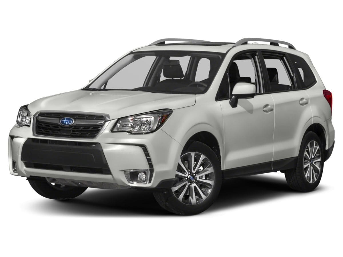 2018 subaru mirrorlink. fine 2018 new 2018 subaru forester 20xt premium w starlink to subaru mirrorlink